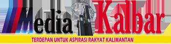 Media Kalbar News Online